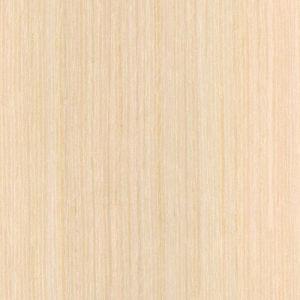 Fine Line Reconstituted Veneer Oak Veneer Fancy Plywood Face Veneer Door Face Veneer pictures & photos
