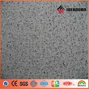 2015 Hotsale Stone Aluminum Composite Panel pictures & photos