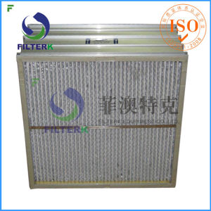 Filerk Panel 5929-0101-10 Air Filter pictures & photos