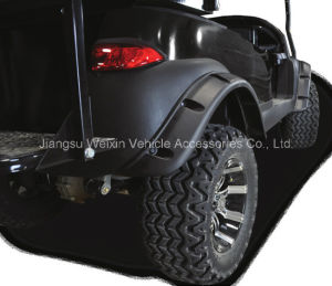 """Club Good Car Precedent 04""""-up LED Basic Light Kit with High Quality pictures & photos"""