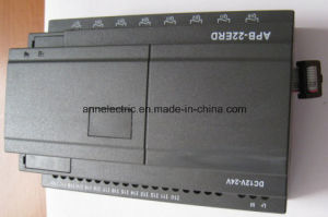 PLC Module Apb-22erd, Programmable Logic Controller pictures & photos