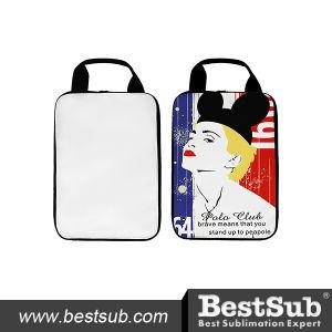 """Bestsub 11"""" Sublimation Laptop Bag (DNB11) pictures & photos"""