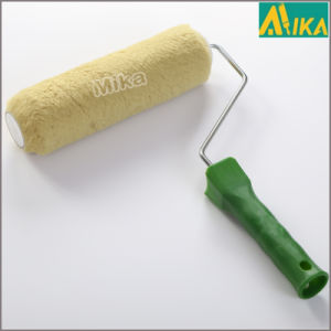Autumn Green Polyester Paint Roller (American Style) pictures & photos