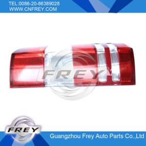 Tail Light for Mercedes Benz Sprinter OEM 9068200164 pictures & photos