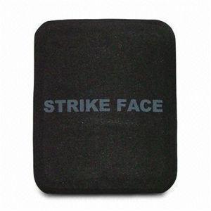 Nij Level III UHMWPE Bulletproof Plate for Defense pictures & photos