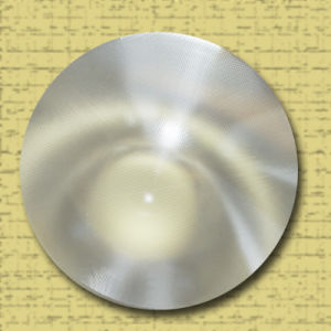 75mm Round Plastic Fresnel Lens for Lighting pictures & photos