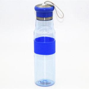 Travel Sport Simple Water Bottle 600ml