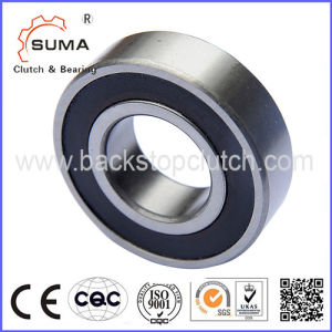 Csk20-2RS Ball Bearing Overrunning Clutch with Sprags pictures & photos
