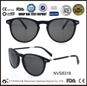 Cool Mirror Wholesale Running Oversized Sunglasses