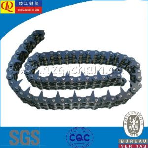 30 Degree Precision Sharp Top Chain pictures & photos