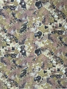 Neoprene with Camo Style Fabric for Wetsuit (HX001) pictures & photos