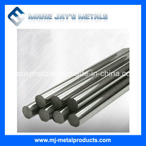 Customized Made High Quality Ground Solid Rod pictures & photos
