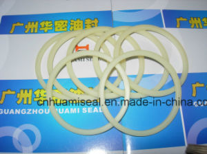 Seal Kits Komatsu PC200-5 Center Jiont Kit Oil Seal pictures & photos