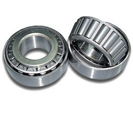 Professional Manufacturer Russain Bearing 30305 (6-7305) Vpz Machine Auto Parts pictures & photos