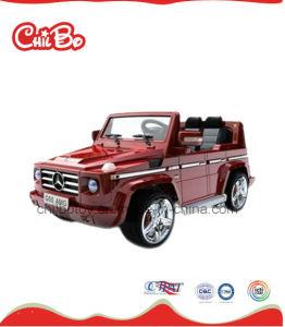 Super Quality Best Selling Plstic Toy Car (CB-TC006-M) pictures & photos