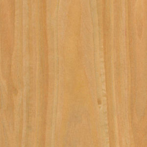 Engineered Veneer Cherry Veneer with Fsc Reconstituted Veneer pictures & photos