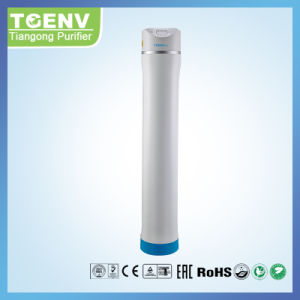 Water Treatment Equipment Water Purification Z pictures & photos