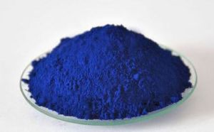 Blue 15: 3 Pigment (Phthalocyane Blue Bgs) pictures & photos