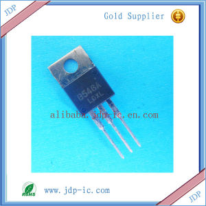 Hight Quality B546A Electronic Components pictures & photos
