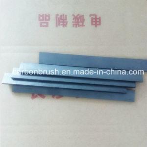 DTVT 4.25 Carbon Vane Pump Blades for Wholesales pictures & photos