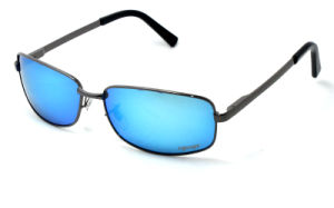 OEM New Novelty Fashion Designer Sunglass pictures & photos