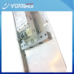 IP65 36W LED Waterproof Corridor Lighting pictures & photos