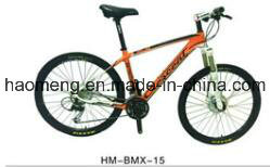 All Kinds of Price BMX Bicycle pictures & photos