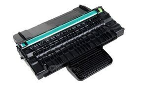 109R00639 Compatible Toner Cartridge for Xerox P3110/3210 pictures & photos