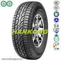 PCR Tyre C Tyre Business Tyre Van SUV Car Tyre pictures & photos