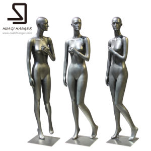 Luxury Mannequins for Brand pictures & photos
