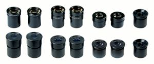 Good Quality Industry Biological Microscope Eyepiece pictures & photos
