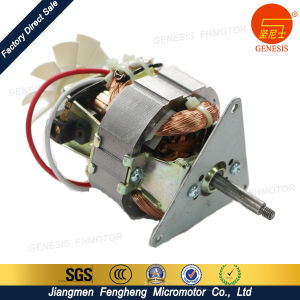 Long Life Electrical Appliance Motor pictures & photos