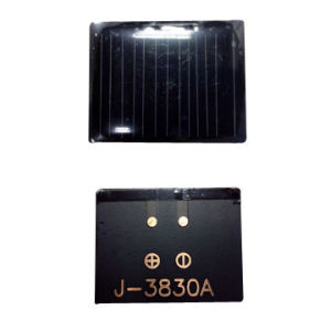 Mini Solar Panel for Toys pictures & photos