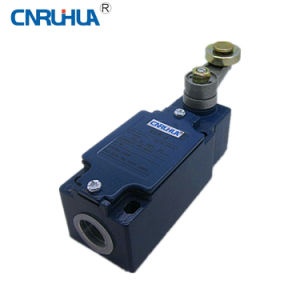 Xck-J10511 Xck Series Limit Switch pictures & photos