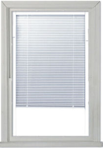 Fixed Shutter and Fixed Louver Windows pictures & photos