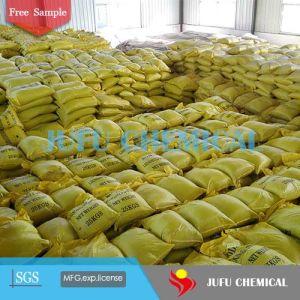 Building Materials Sodium Lignosulphonate Admixture for Concrete pictures & photos