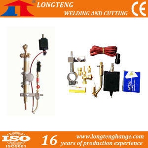 CNC Auto Electronic Gas Igniter / Igniton pictures & photos