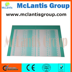 Photopolymer Violet CTP Plate pictures & photos
