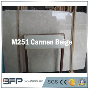 Natural Marble Construction Material for Indoor Wall or Floor Decoration pictures & photos