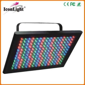 Professional 192PCS 5mm LED Effect Light for Stage (ICON-A007A) pictures & photos