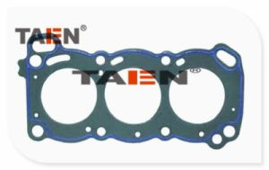 Stock High Quality Head Gasket pictures & photos