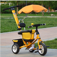 2016 Cheap Hot Selling Baby Tricycle pictures & photos