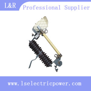 High Voltage Dropout Fuse Cutout (H) Prwg1-10kv pictures & photos
