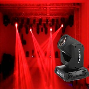7r 230W Sharpy Beam Moving Head Magic Light pictures & photos