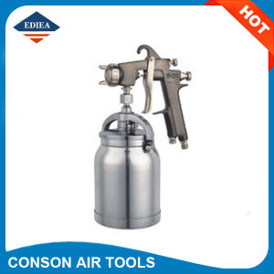 1000ml High Quality Paint Spray Gun