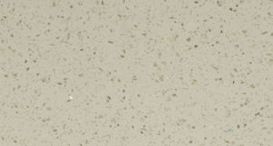 China Manufacture Artificial Quartz Stone for Kitchen Countertop & Vanity Top_Ows03 pictures & photos