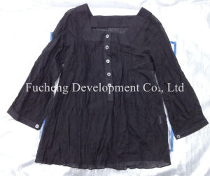 Cheap Used Clothes Top Quality Used Clothes Factory pictures & photos