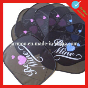 Wholesale Promotional Side Mesh Shade pictures & photos