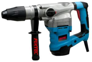 32mm 850W SDS-Plus Professional Rotary Hammer Power Tool pictures & photos
