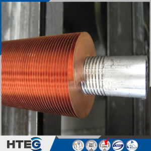 China Manufacture ASME Standard Heat Exchange Tubes with Good Price pictures & photos